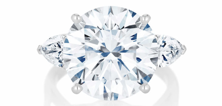 Extra 5 Diamond Buying Advice other than 4Cs