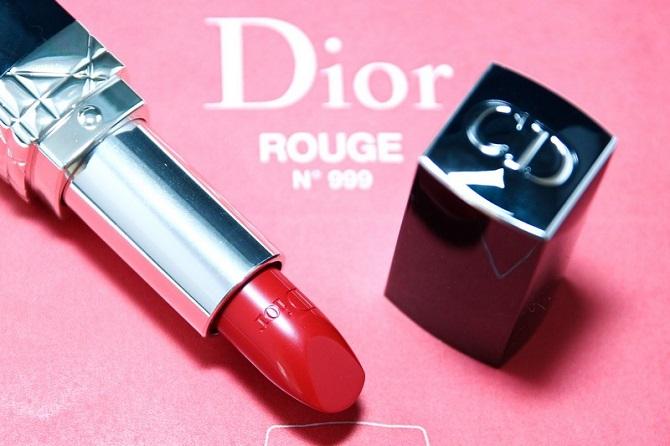 most expensive makeup brands - Dior
