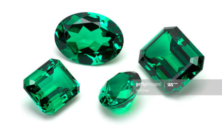 Emerald buying guide – How to Buy an Emerald?