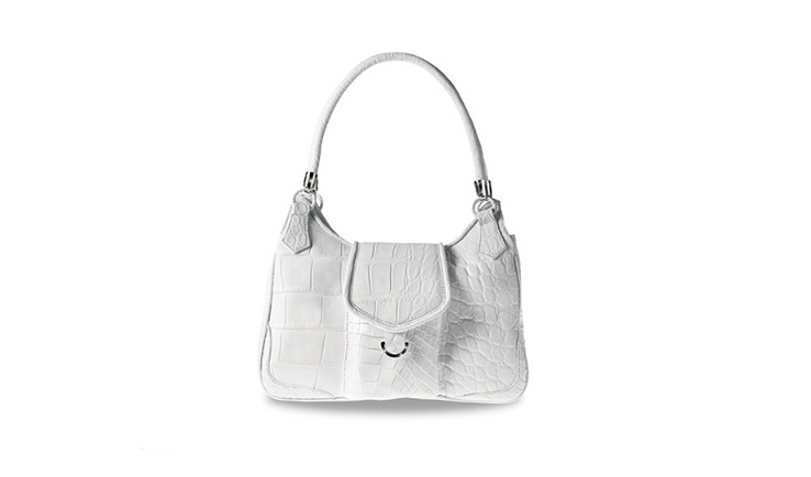 #8 Most expensive handbag brands - Hilde Palladino