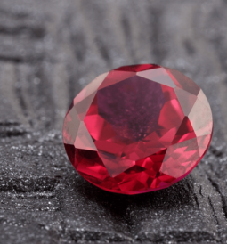 The 10 Most Expensive Ruby in the world