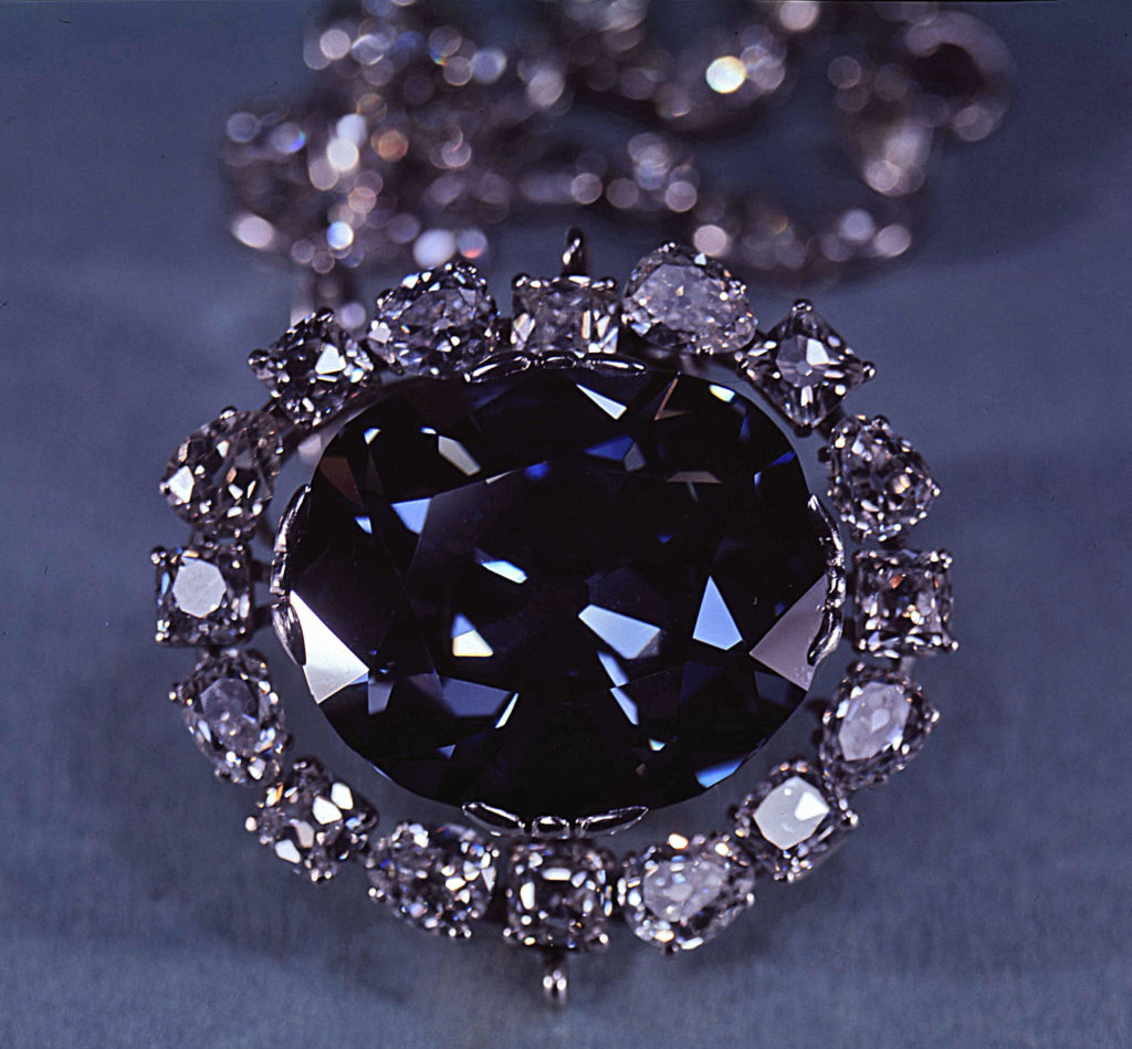 Top 5 Most Expensive Diamonds In The World 2020 Expensive World