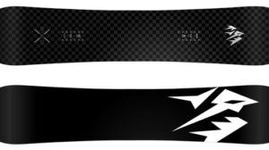 The Most Expensive Snowboards