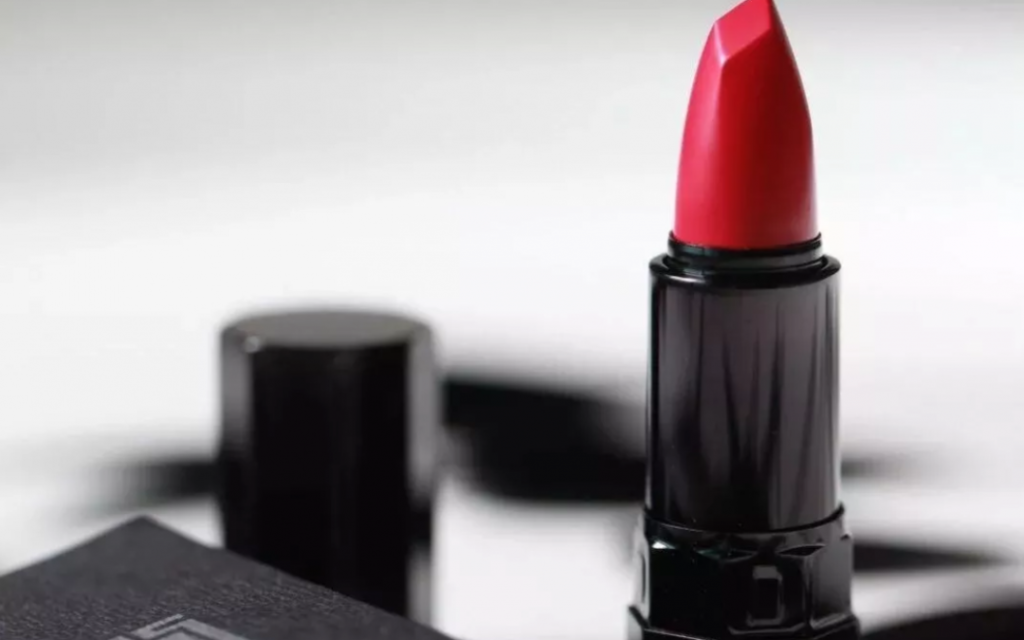 #5 the most expensive lipstick in the world 2020 | Serge Lutens L'ÉTOFFE DU MAT