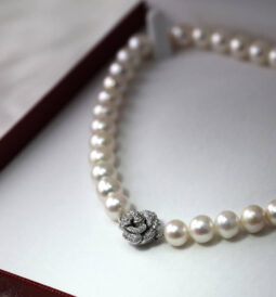 Top 10 most expensive pearls in the world