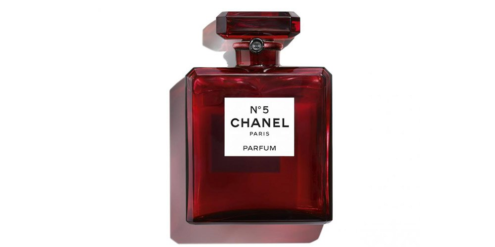 Most Expensive Perfume in the World | #7 Chanel N ° 5 Grand Extrait Edition