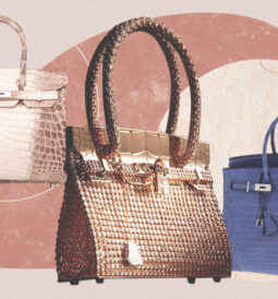 top 7 most expensive hermes bags ever sold