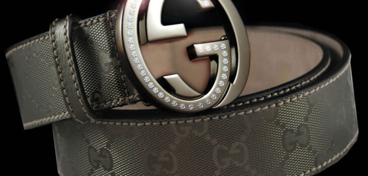Top 10 most expensive belts in the world