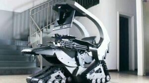 most expensive gaming chairs in the world