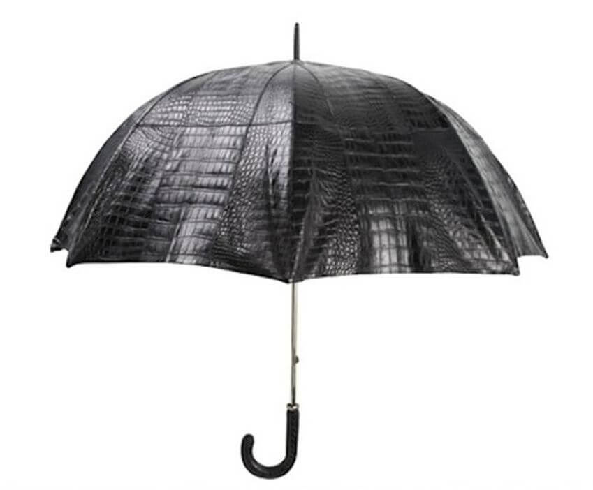 the most expensive umbrella