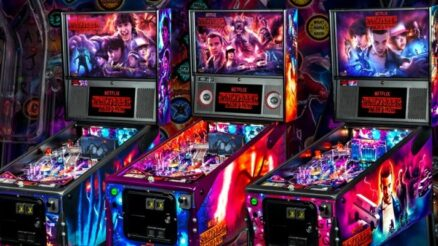 Top 10 most expensive pinball machines