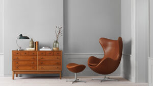 Top 10 most expensive office chairs