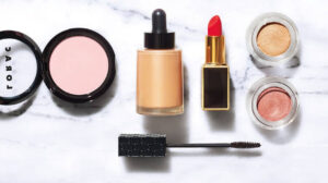 top 10 most expensive makeup brands