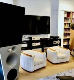 Top 10 most expensive speakers